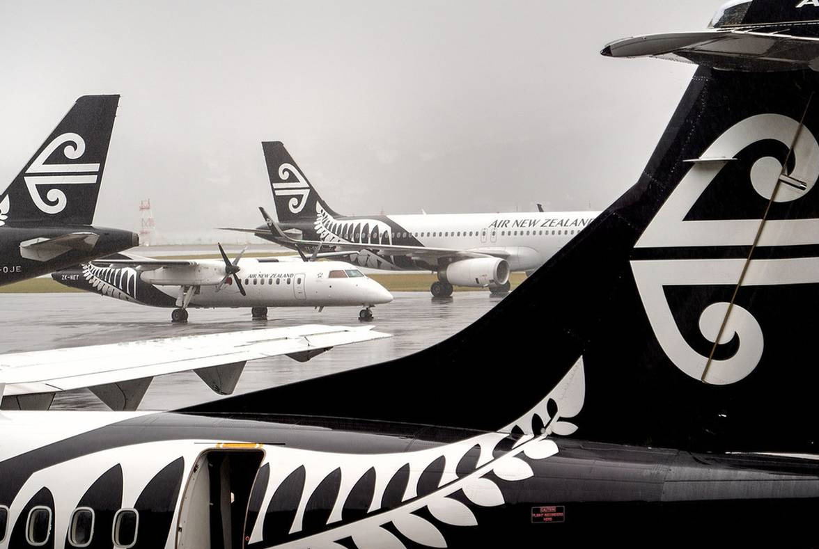 Air NZ urged to improve its call centre service